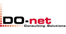 DO-net GmbH